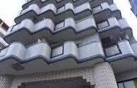 1K Apartment in Otemachi - Kurume-shi