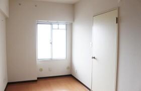 4LDK Mansion in Kuboyamacho - Hachioji-shi