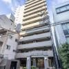 1SLDK Apartment to Buy in Osaka-shi Chuo-ku Exterior