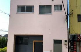 Whole Building {building type} in Kitamachi - Nerima-ku