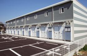 1K Apartment in Tajiri - Oita-shi