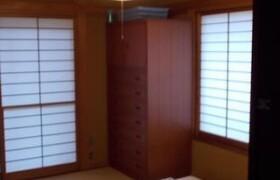 【Kokubunji】 Kokubunji Share House  - Guest House in Kokubunji-shi