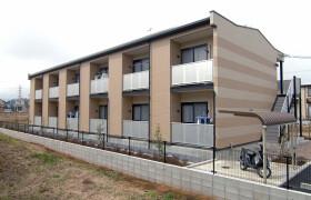 1K Apartment in Fuji - Shiroi-shi