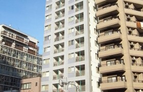 1K Apartment in Senzoku - Taito-ku
