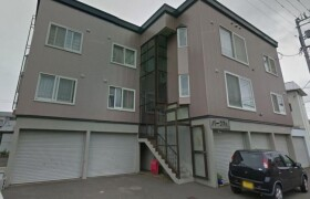 Whole Building {building type} in Shinoro 4-jo - Sapporo-shi Kita-ku