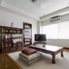 4LDK Apartment to Rent in Osaka-shi Higashinari-ku Common Area