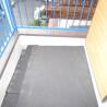 4LDK House to Buy in Kashiwara-shi Balcony / Veranda