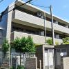 1DK Apartment to Buy in Setagaya-ku Exterior