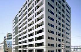 2SLDK Apartment in Sakae - Nagoya-shi Naka-ku