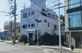 Umezu Share House (Vietnamese Only) - Guest House in Kyoto-shi Ukyo-ku