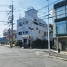 Shared Guesthouse to Rent in Kyoto-shi Ukyo-ku Exterior