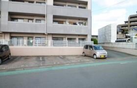 3LDK Apartment in Doi - Fukuoka-shi Higashi-ku