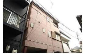 4DK House in Himonya - Meguro-ku