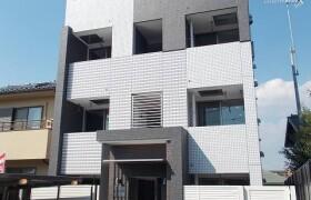 1DK Mansion in Honson - Chigasaki-shi