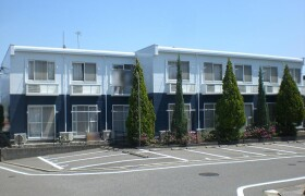 1K Apartment in Mukaizano - Dazaifu-shi