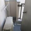 1DK Apartment to Buy in Osaka-shi Kita-ku Balcony / Veranda