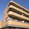 3DK Apartment to Rent in Hachioji-shi Exterior