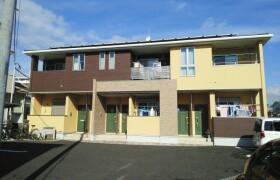 1LDK Apartment in Tebiro - Kamakura-shi