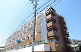 2SLDK Mansion in Okauecho - Nagoya-shi Chikusa-ku