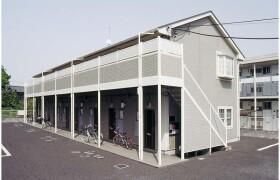1K Apartment in Hikawacho - Soka-shi