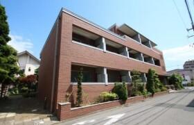 1R Mansion in Shinkoiwa - Katsushika-ku
