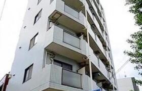 1R Mansion in Iwaicho - Yokohama-shi Hodogaya-ku