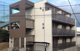 1K Mansion in Suzuya - Saitama-shi Chuo-ku
