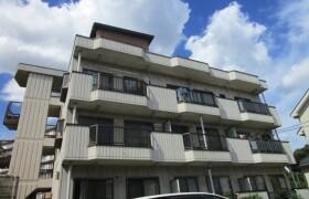 2DK Apartment in Oya - Saitama-shi Minuma-ku
