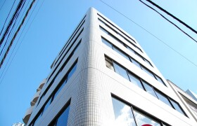 XROSS Hatchobori1 - Guest House in Chuo-ku