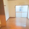 1K Apartment to Rent in Komae-shi Living Room
