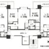 Whole Building Apartment to Buy in Sapporo-shi Atsubetsu-ku Floorplan