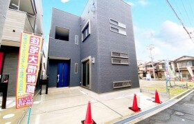 3LDK {building type} in Suyamacho - Hirakata-shi