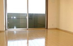 千代田区 東神田 1SLDK マンション