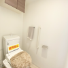 4LDK Apartment to Buy in Nerima-ku Toilet
