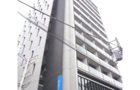 新宿区 市谷柳町 1LDK マンション