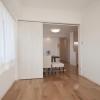 3LDK Apartment to Buy in Saitama-shi Urawa-ku Room