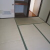 2DK House to Buy in Matsubara-shi Japanese Room