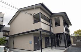 京都市伏見区 小豆屋町 1K アパート