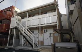 1K Apartment in Shonai nishimachi - Toyonaka-shi