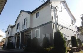 足柄上郡開成町吉田島-2LDK公寓