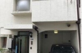 3LDK Terrace house in Shinden - Ichikawa-shi