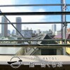 1LDK Apartment to Buy in Nakano-ku View / Scenery