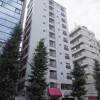 2K Apartment to Buy in Shinagawa-ku Interior