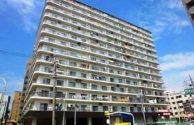 2LDK {building type} in Shinkitano - Osaka-shi Yodogawa-ku