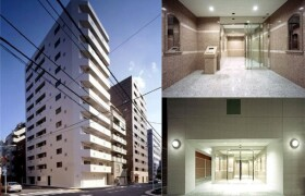 1LDK Apartment in Irifune - Chuo-ku