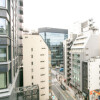 1LDK Apartment to Rent in Chiyoda-ku View / Scenery