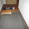 3DK House to Buy in Osaka-shi Ikuno-ku Entrance