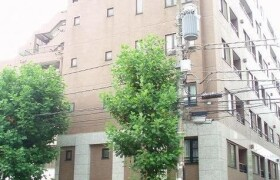 澀谷區代官山町-2LDK公寓大廈