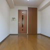 1K Apartment to Rent in Sumida-ku Exterior