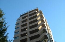 名古屋市中区 丸の内 2LDK マンション